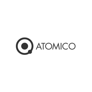 ATOMICO investment in Bitmovin