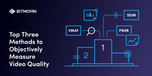 Top Three Methods to Objectively Measure Video Quality_Image 2019