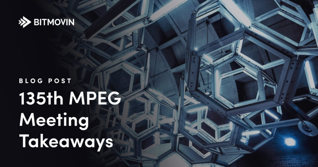 135th MPEG Meeting_Featured Image